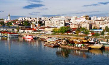 Billeje Beograd