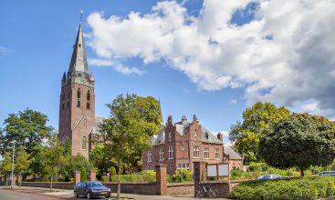 Car Rental Eindhoven