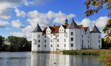 Billeje Flensburg