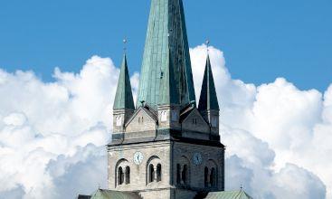 Bilutleie Frederikshavn