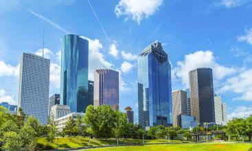 Autovermietung Houston