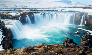 Bilutleie Reykjavik