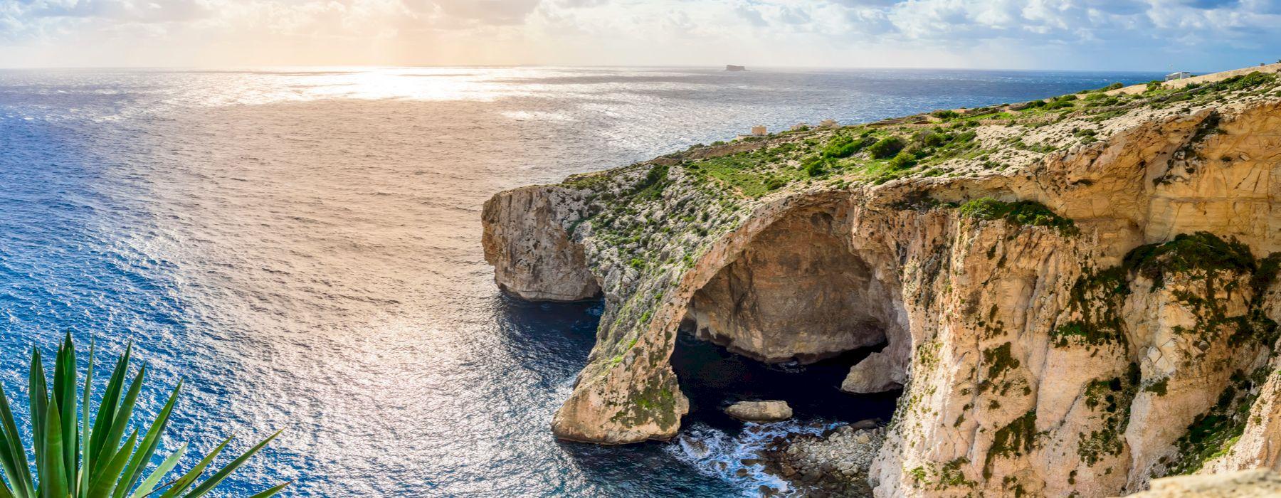 Compañía de alquiler Malta