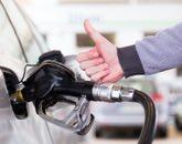 Politique de carburant pour les voitures de location