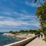 Car hire Ajaccio