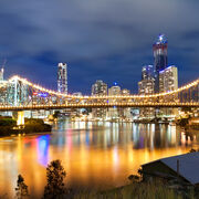 Car rental Brisbane