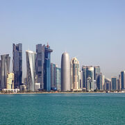 Car rental Doha