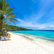 Car hire Curacao