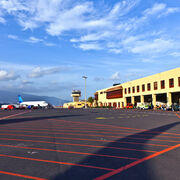 Car hire Mallorca Airport