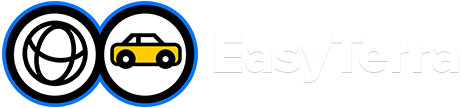EasyTerra