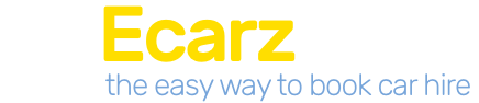 Ecarz.co.uk