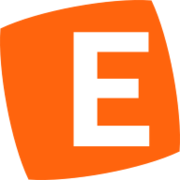 (c) Erentals.co.uk