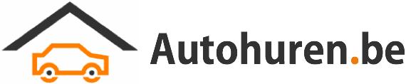 AutoHuren.be